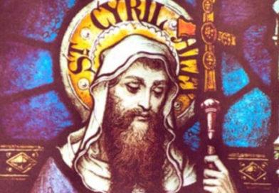 1 -Tra il sacro (il vino) ed il profano (la birra)