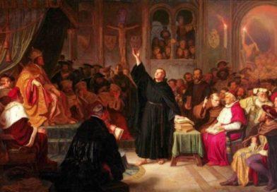 -3- Il luppolo al centro della prima rivoluzione luterana