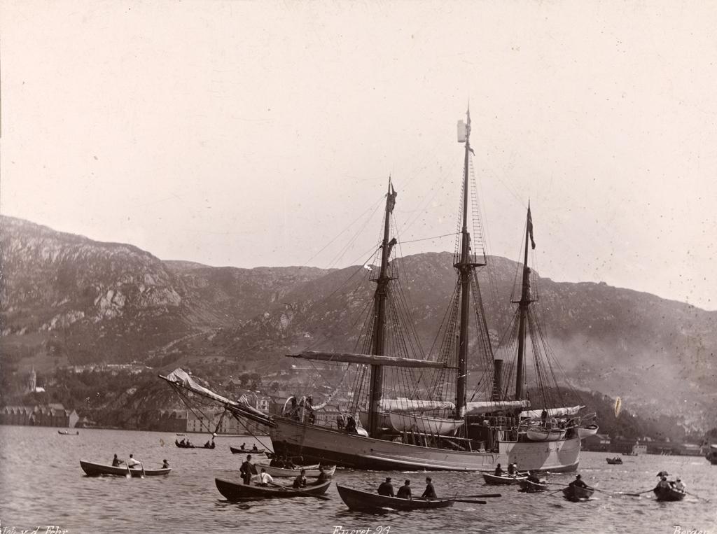 Fram_Bergen_1893.jpg