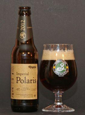 Imperial Polaris.jpg