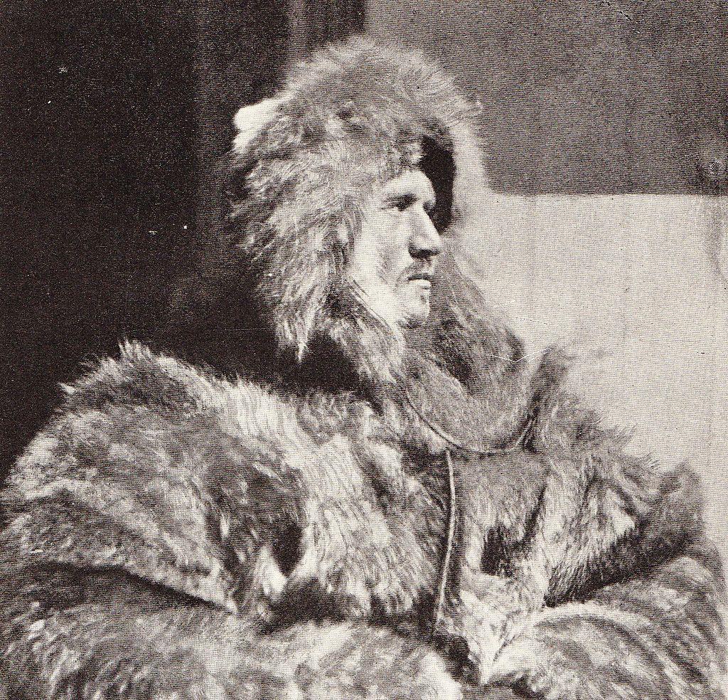 Johansen1893.jpg