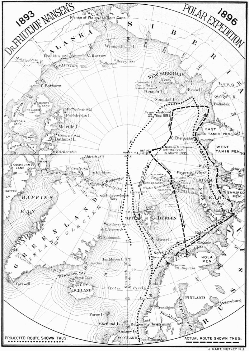 Mappa.png
