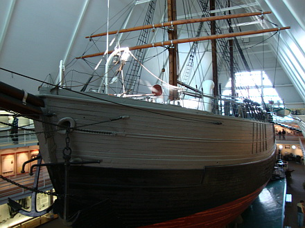 Nave Museo.jpg