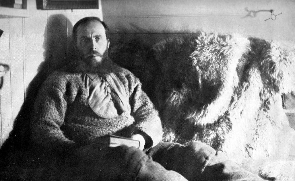 Otto_Sverdrup_-_F._Nansen.jpg