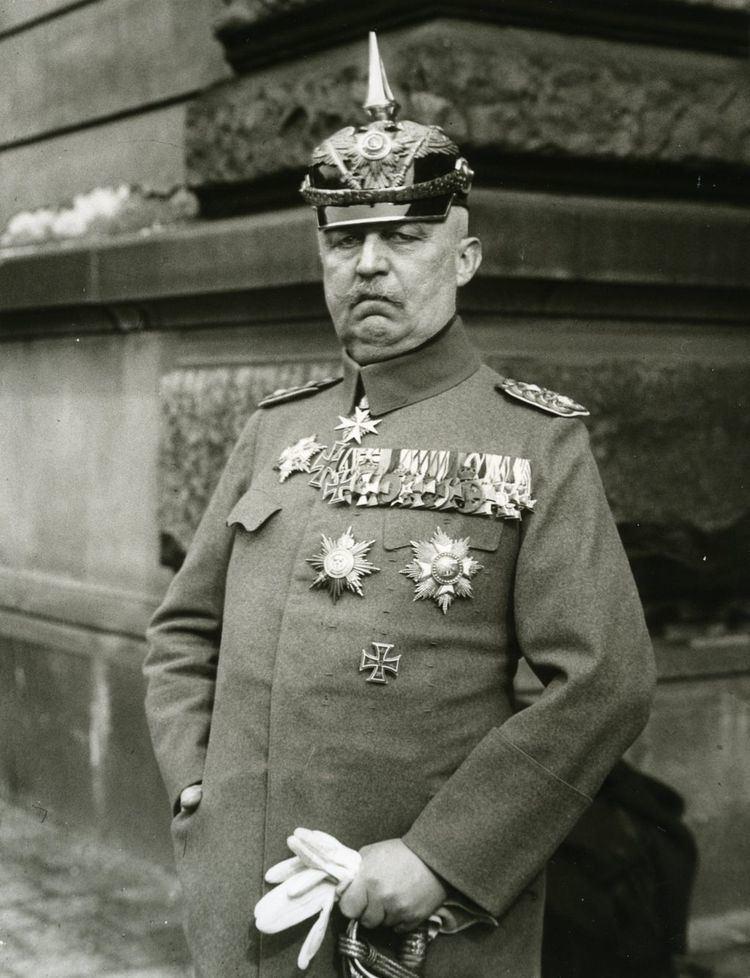erich-ludendorff.jpeg