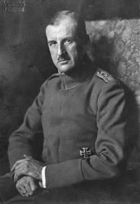 Otto Von Lossow.jpg