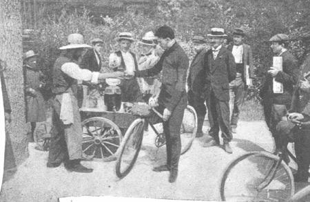 1903-feedzone.jpg