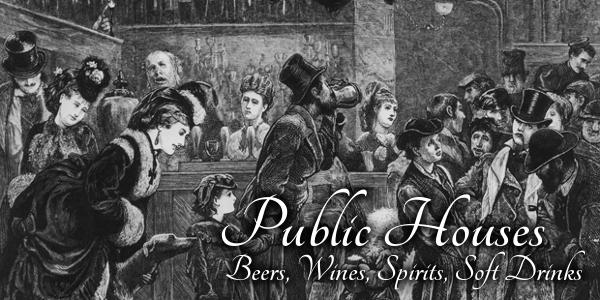Public Houses.jpg