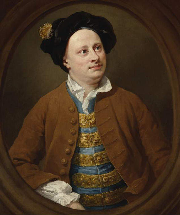William-Hogarth-Portrait-of-Richard-James-of-the-Middle-Temple.jpg