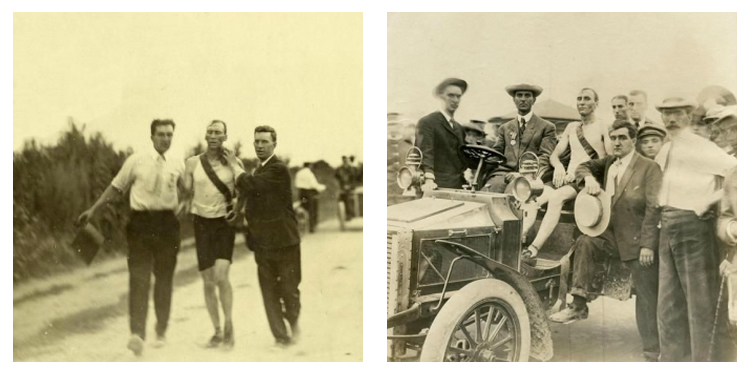 tom-hicks-1904.jpg