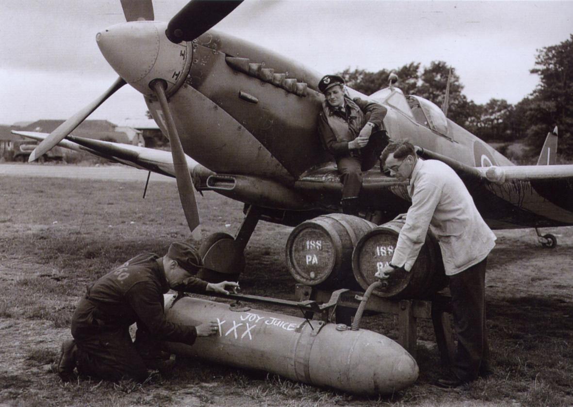 spitfire-beer.jpg